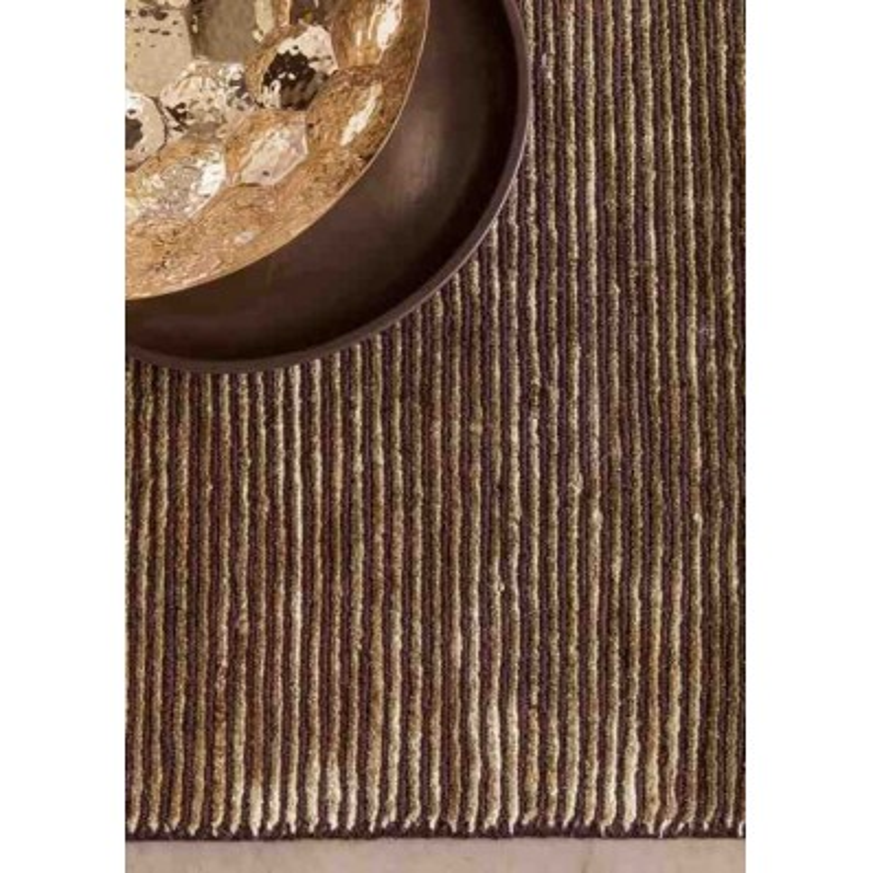 Carpet moderno tinta unita TRANSFORM Ligne Pure 192 001 600