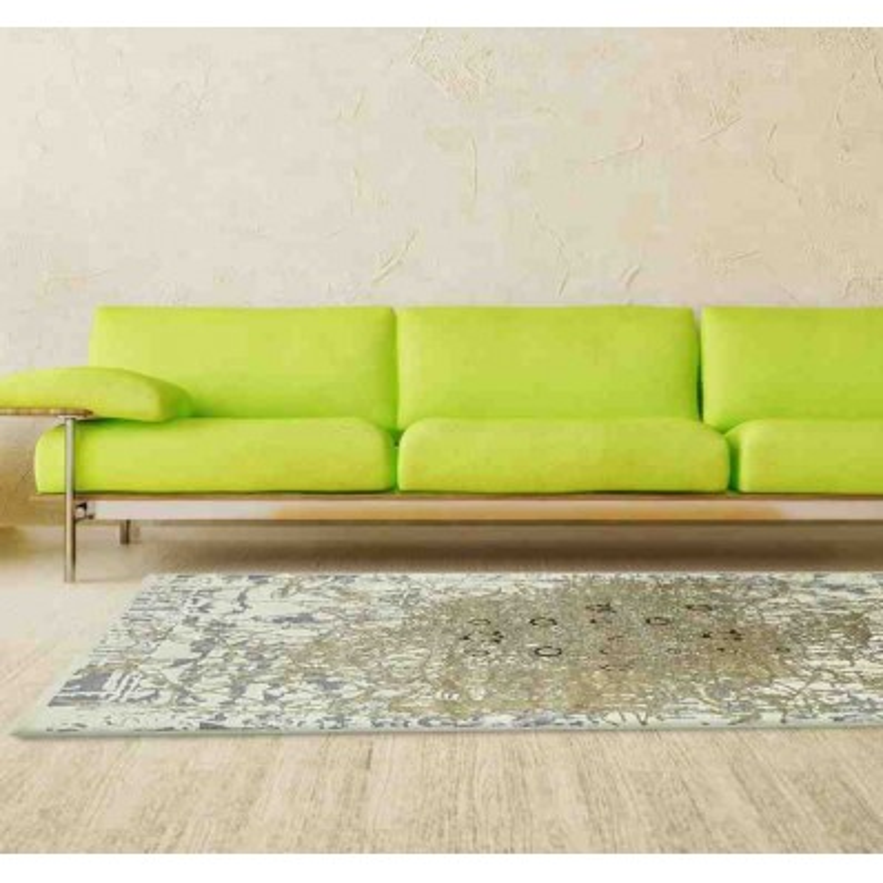 tappeto moderno antigua sitap 227i-q33 seta