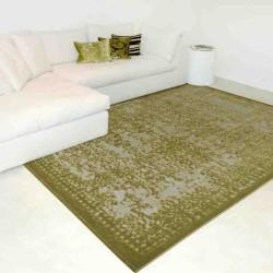 tappeto moderno antigua sitap 293j-q33 seta