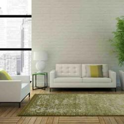 tappeto moderno antigua sitap 293w-q33 seta