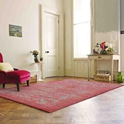 tappeto moderno antigua sitap 293x-q25 seta