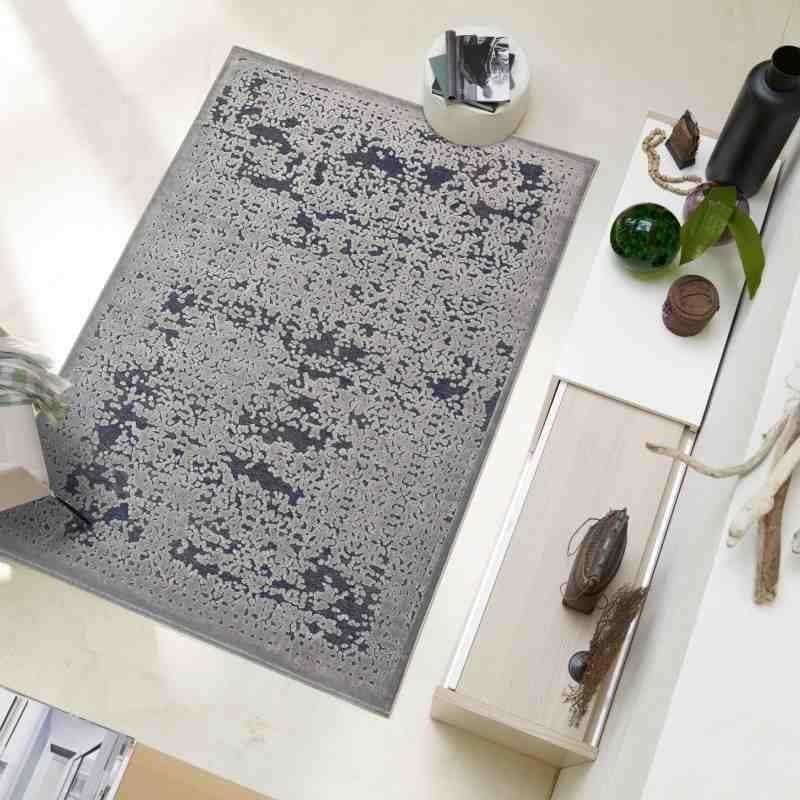 Carpet moderno antigua sitap 293y-q26 seta