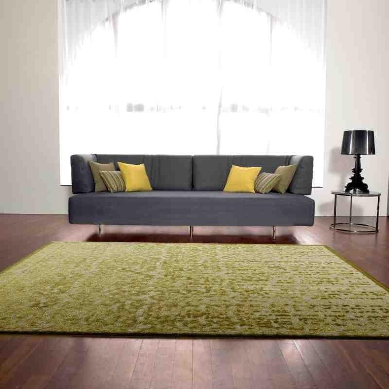 tappeto moderno antigua sitap 620z-q33 seta