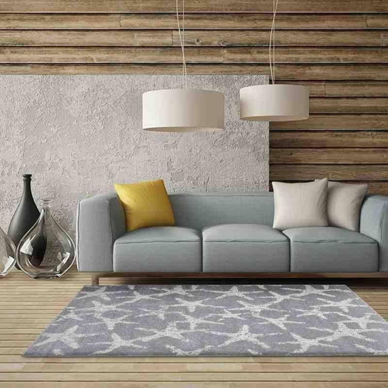 Carpet moderno dafne sitap 662-e