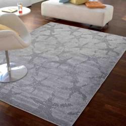 Carpet moderno dafne sitap 662-h