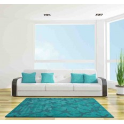 Carpet moderno dafne sitap 662-l