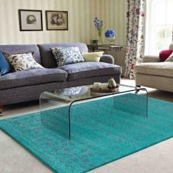 Carpet moderno dafne sitap 663-l