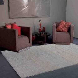 Carpet moderno dafne sitap 663-w