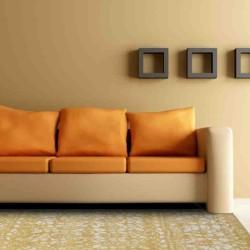 Carpet moderno dafne sitap 663-y