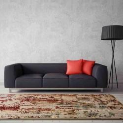 tappeto moderno venus sitap 213x-q16 seta