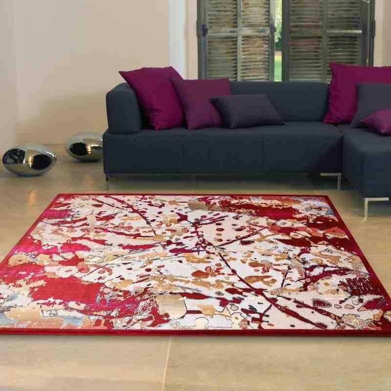 tappeto moderno venus sitap 423x-q16 seta