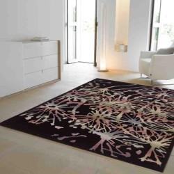 tappeto moderno venus sitap 90k-q38 seta