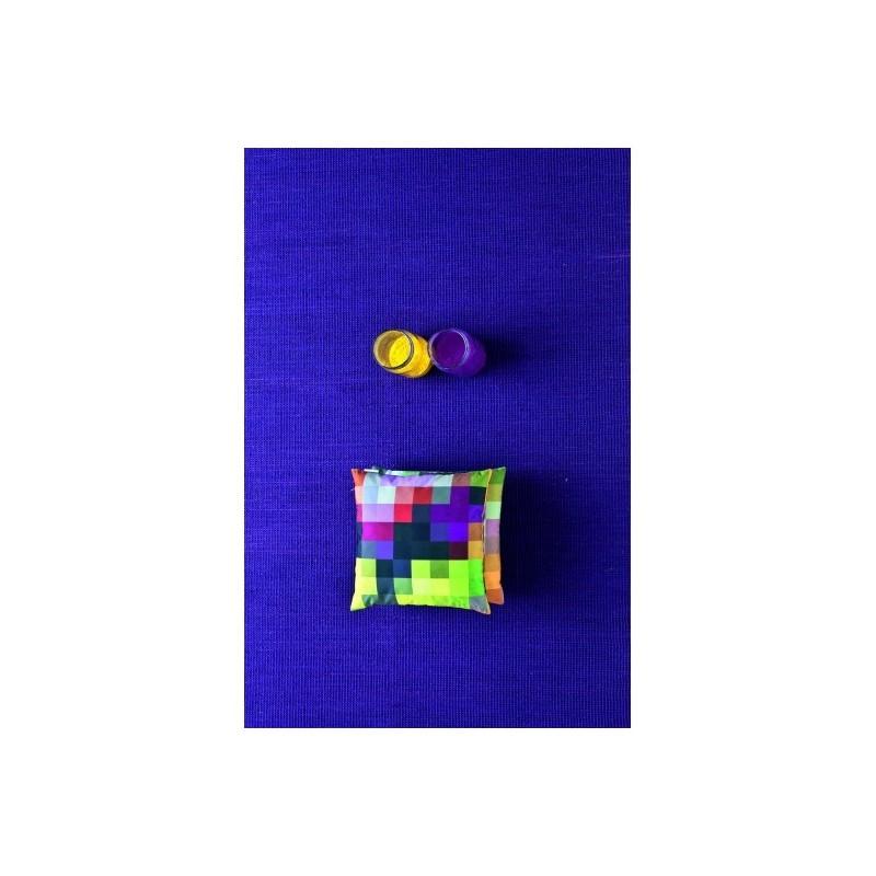 tappeto Tatami Nanimarquina purple