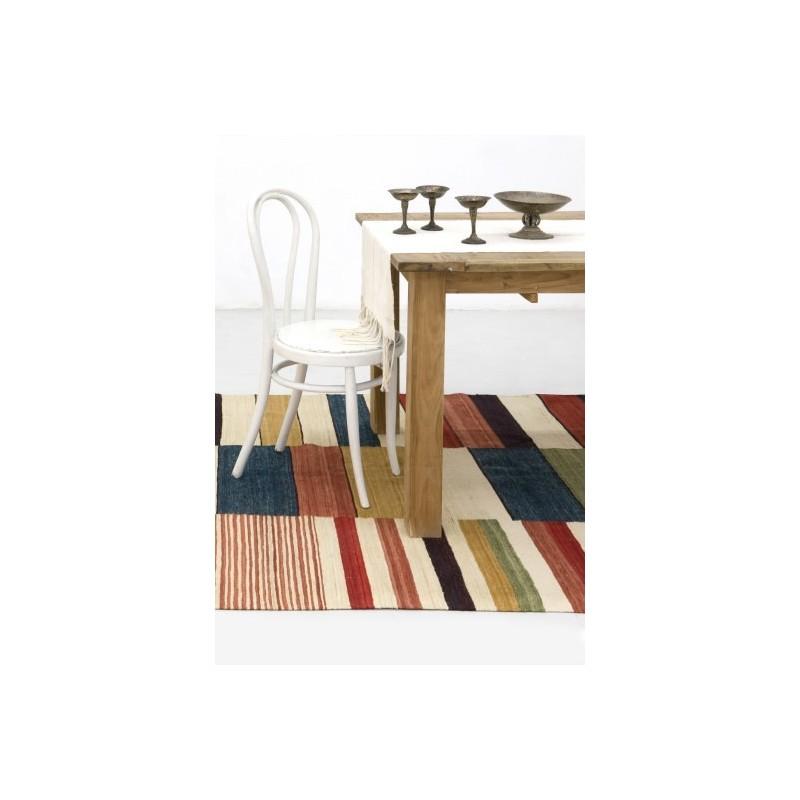 tappeto Medina Nanimarquina multicolor