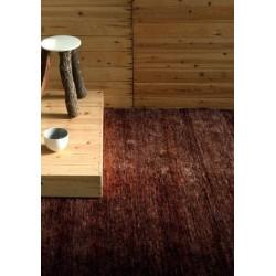 Carpet Noche Nanimarquina brown