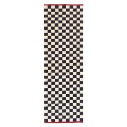 Carpet Melange Nanimarquina Pattern 4 passatoia
