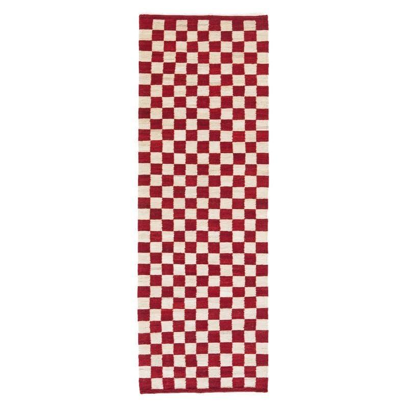 Carpet Melange Nanimarquina Pattern 5 passatoia