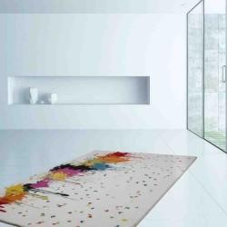 tappeto moderno fantasia guayama 241 multi