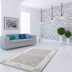 tappeto moderno classico lebanon tripoli beige
