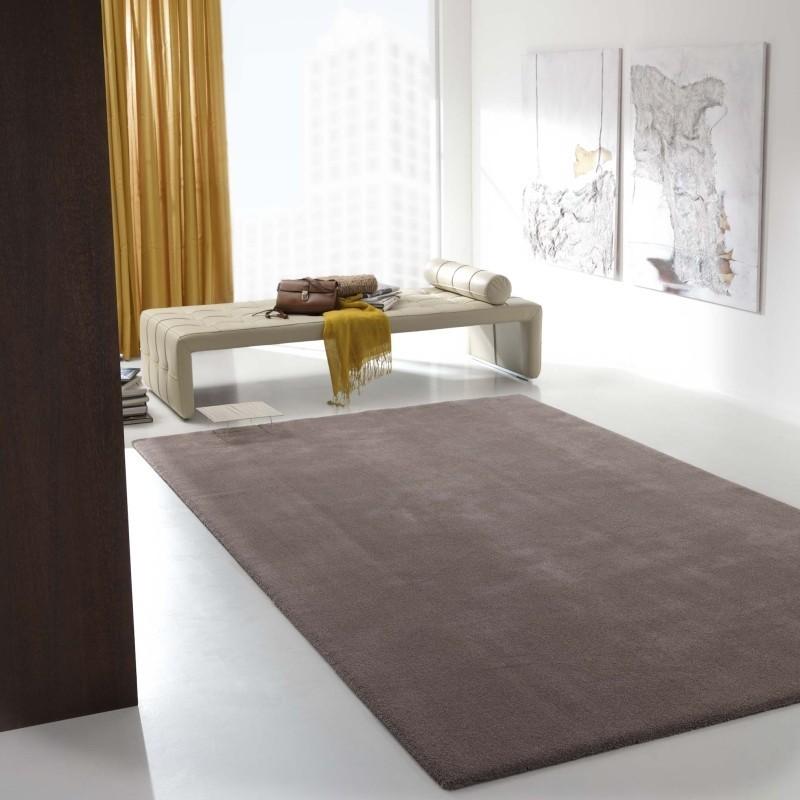 Tappeto Silk Couture Besana