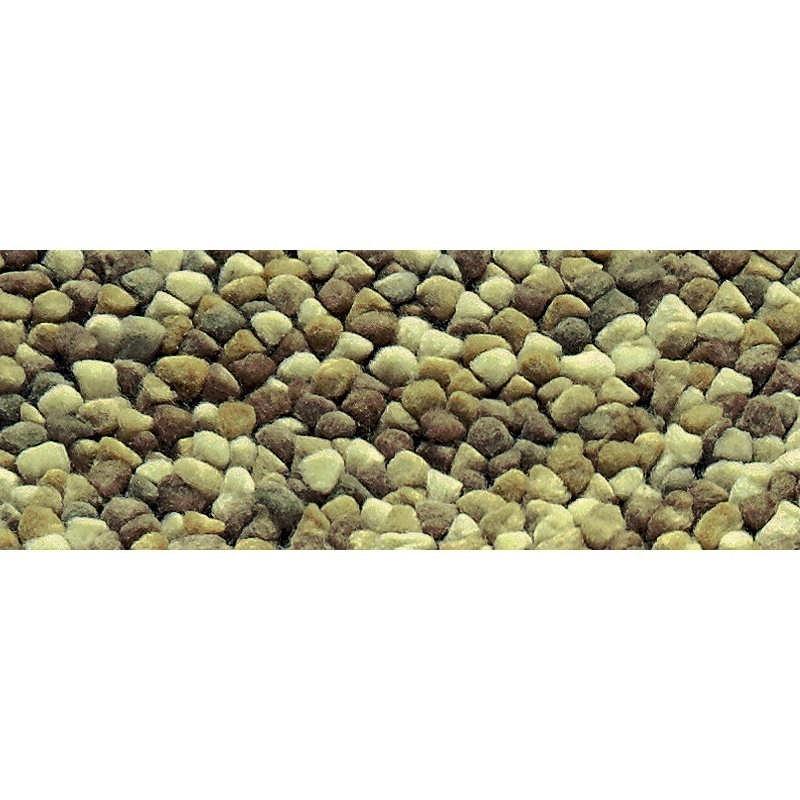 Carpet Leeds Missoni T48 cm.200x300