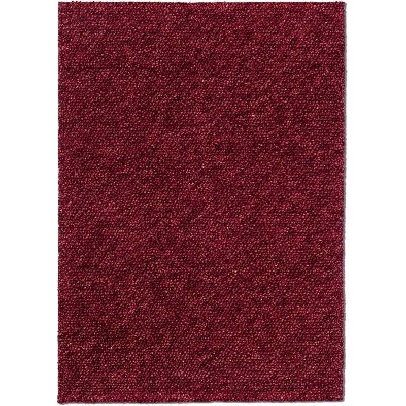 Carpet tinta unita Leeds Missoni T56 cm.200x300