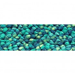 Carpet Leeds Missoni T70 cm.170x240