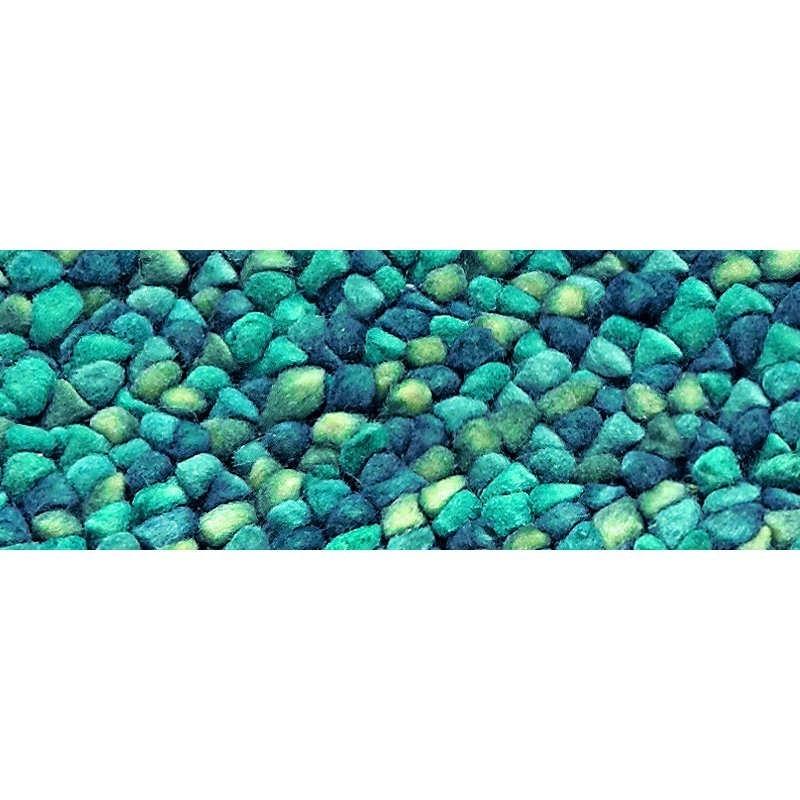 Carpet Leeds Missoni T70 cm.200x300