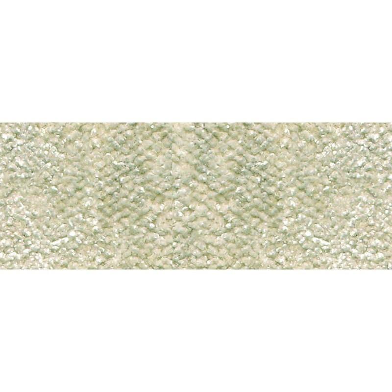 Carpet Missoni Nirsa T21 cm.200x300