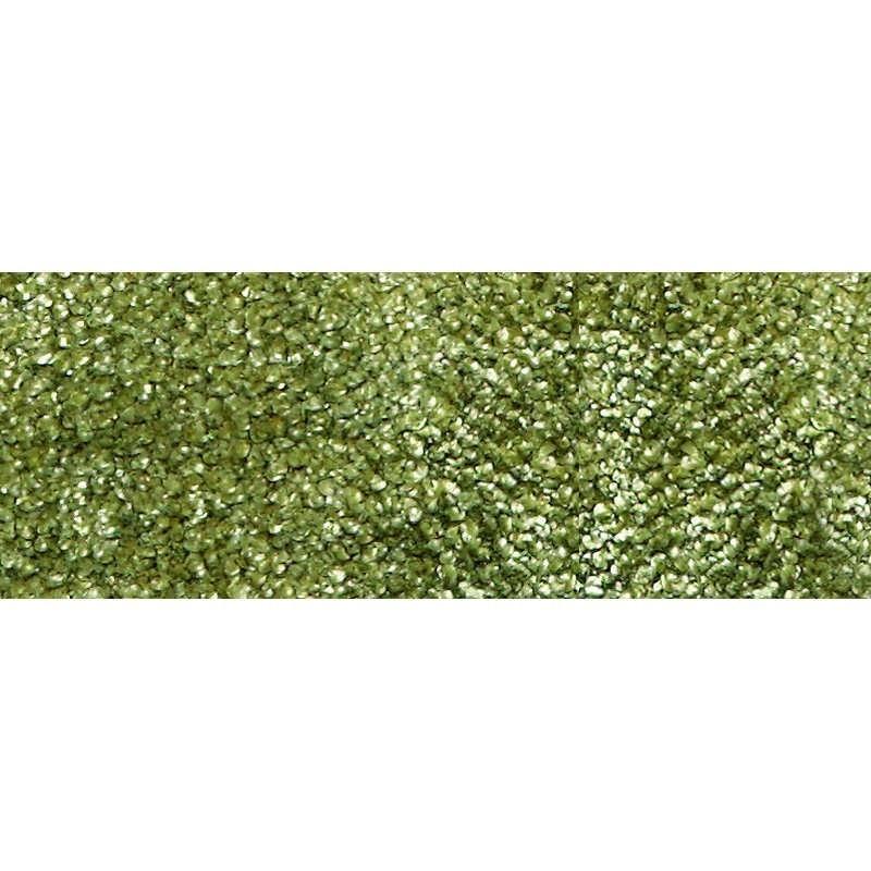Carpet Missoni Nirsa T48 cm.200x300
