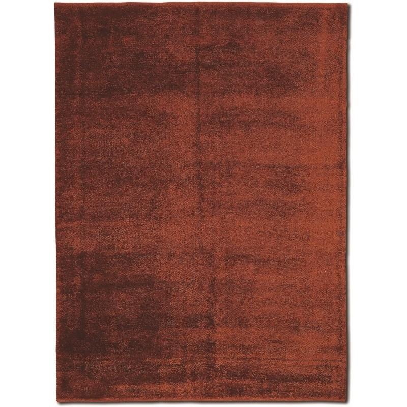 Carpet Nirsa Missoni T59 cm.200x300