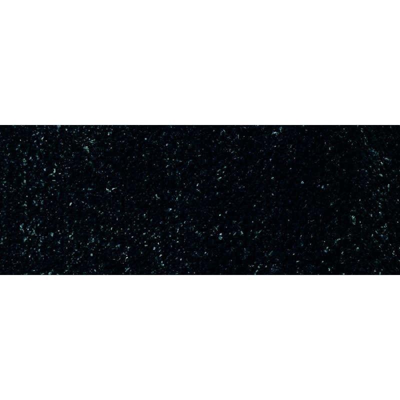 Carpet Nirsa Missoni T60 cm.170x240
