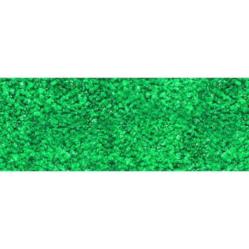 Carpet Nirsa Missoni T70 cm.170x240
