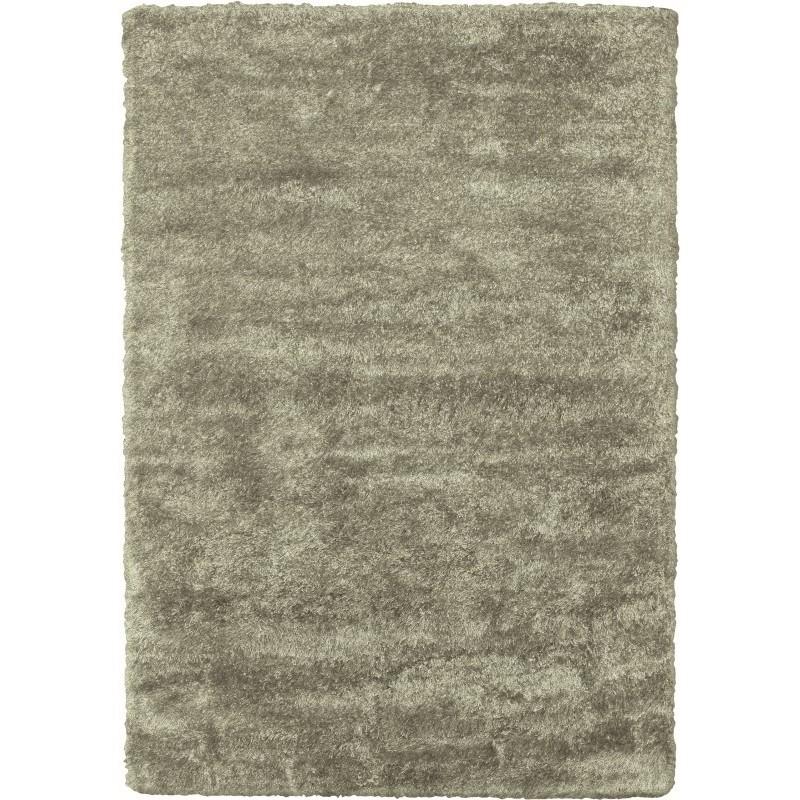 Carpet Wengen Missoni T15 cm.200x300