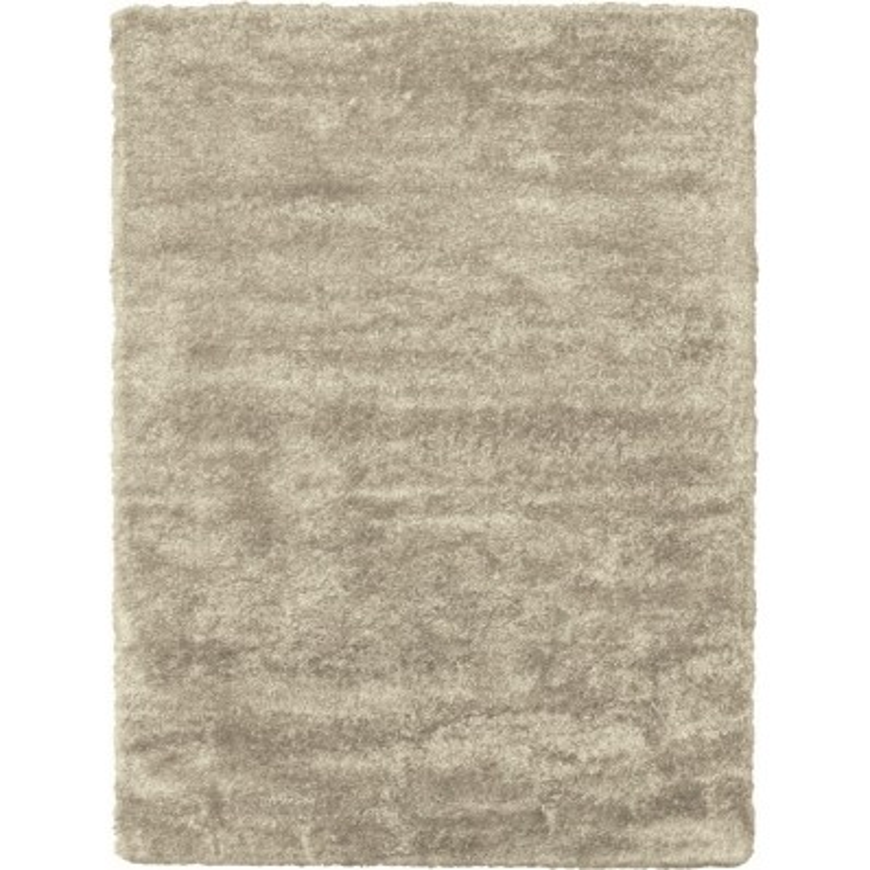 Carpet Wengen Missoni T21 round cm.220x220
