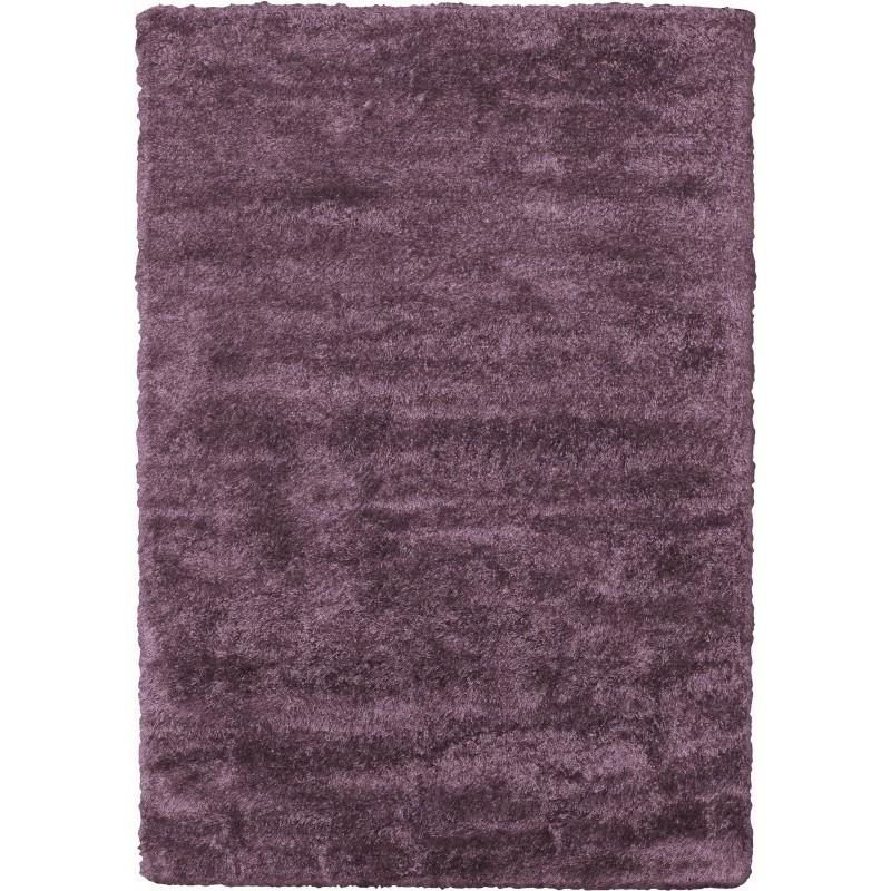 Carpet Wengen Missoni T23 cm.200x300