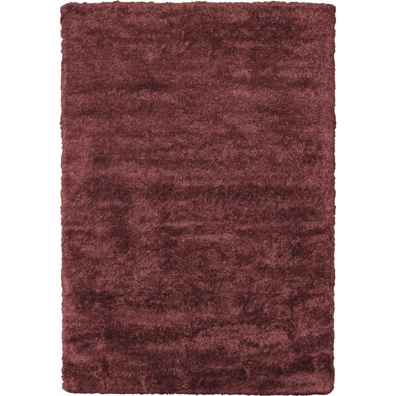 Carpet Wengen Missoni T28 round cm.220x220