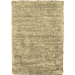 Carpet Missoni Wengen T48 cm.200x300