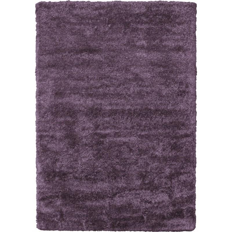 Carpet Missoni Wengen T49 round cm.220x220
