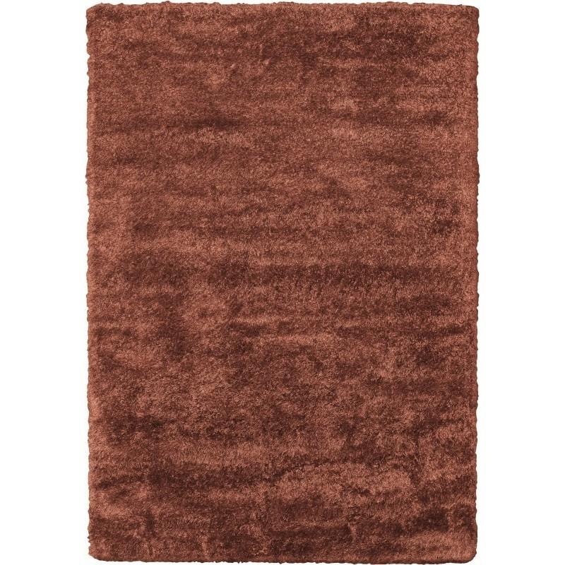 Carpet Wengen Missoni T59 cm.200x300