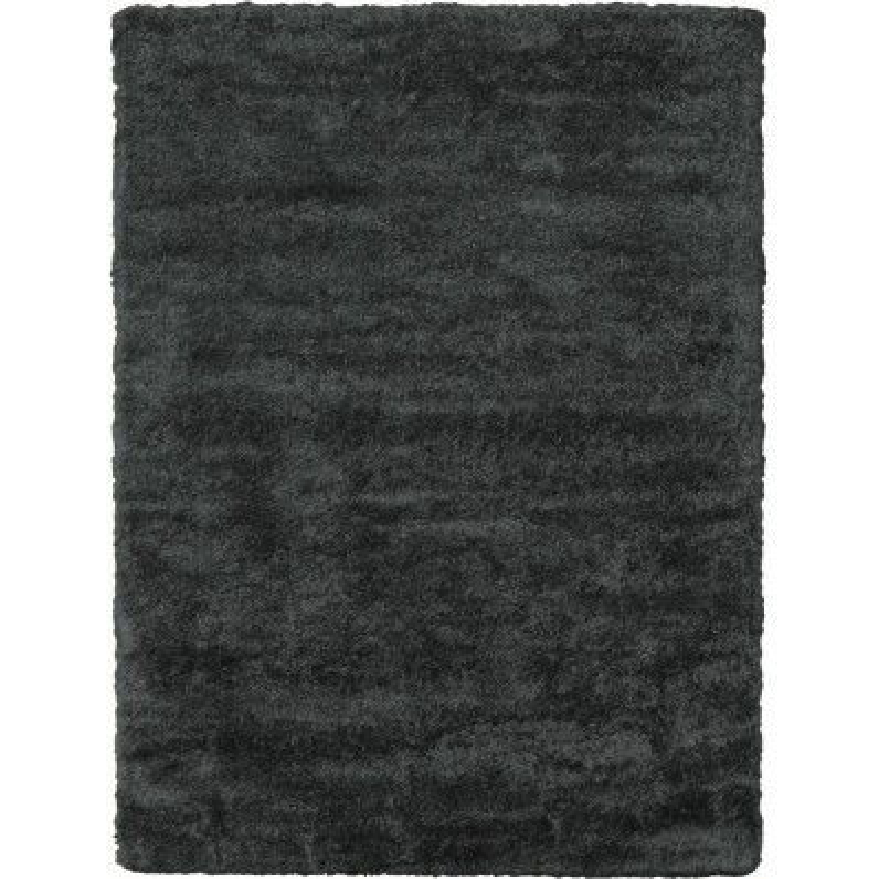 161_Tappeto  Wengen Missoni T60 cm.170x240