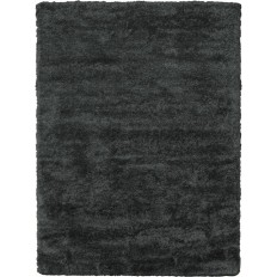 RUG WENGEN MISSONI T60 CM.200X300