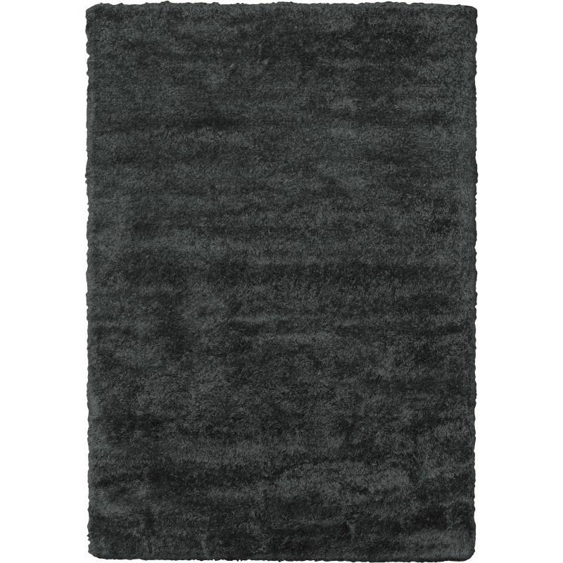 Carpet Wengen Missoni T60 round cm.220x220