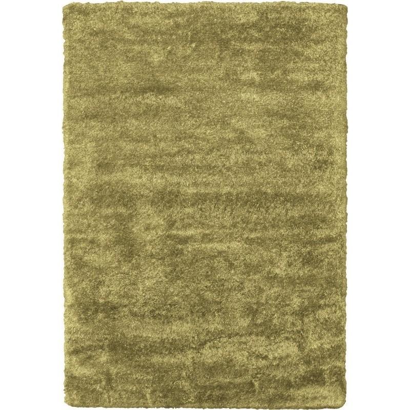Carpet Wengen Missoni T61 cm.170x240