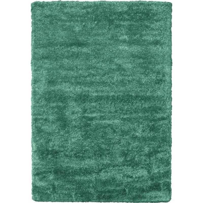 Carpet Wengen Missoni T70 round cm.220x220