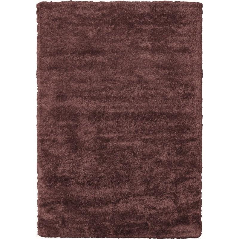 Carpet Wengen Missoni T73 round cm.220x220