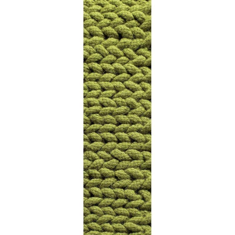 Carpet Missoni Pereira T61 cm.200x300