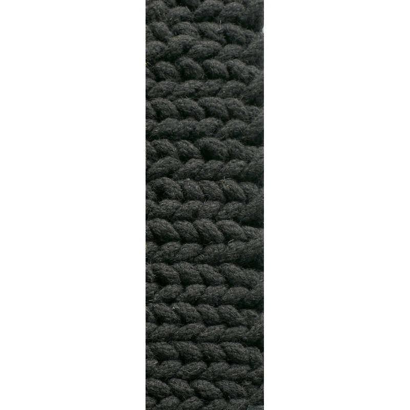 Carpet Missoni Pereira T86 cm.200x300