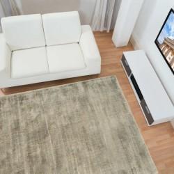 Tappeto moderno Blade Smoke Asiatic Carpets