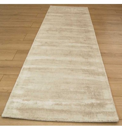 Tappeto moderno Blade Putty Passatoia Asiatic Carpets